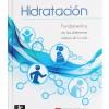 Publican libro sobre la importancia de la hidratación