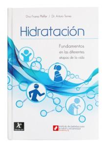 Libro de Hidrataci¢n